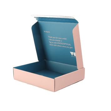 csomagolástechnika